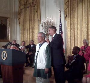 Obama and Yunus_crop