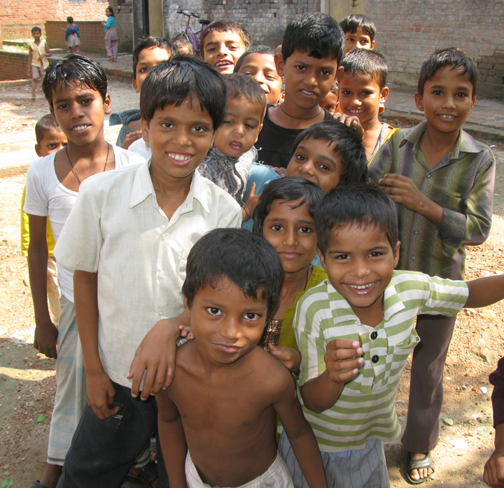 local related studies of street children Related literature and related studies 1 chapter iii 2 is composed of discussions of facts and principles to which the present study is related.